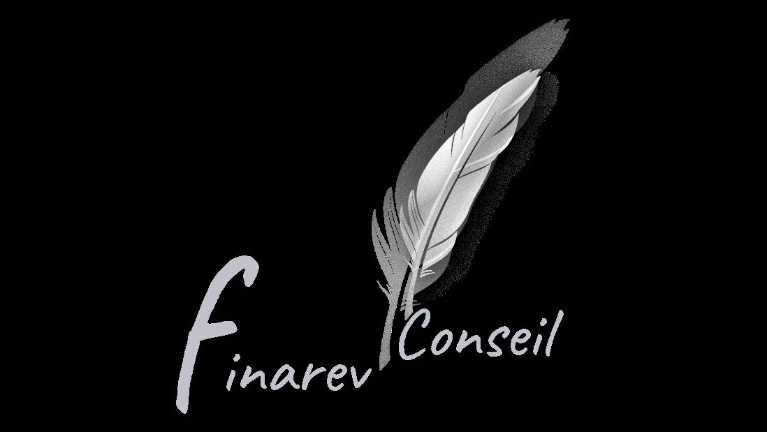 Finarev Conseil
