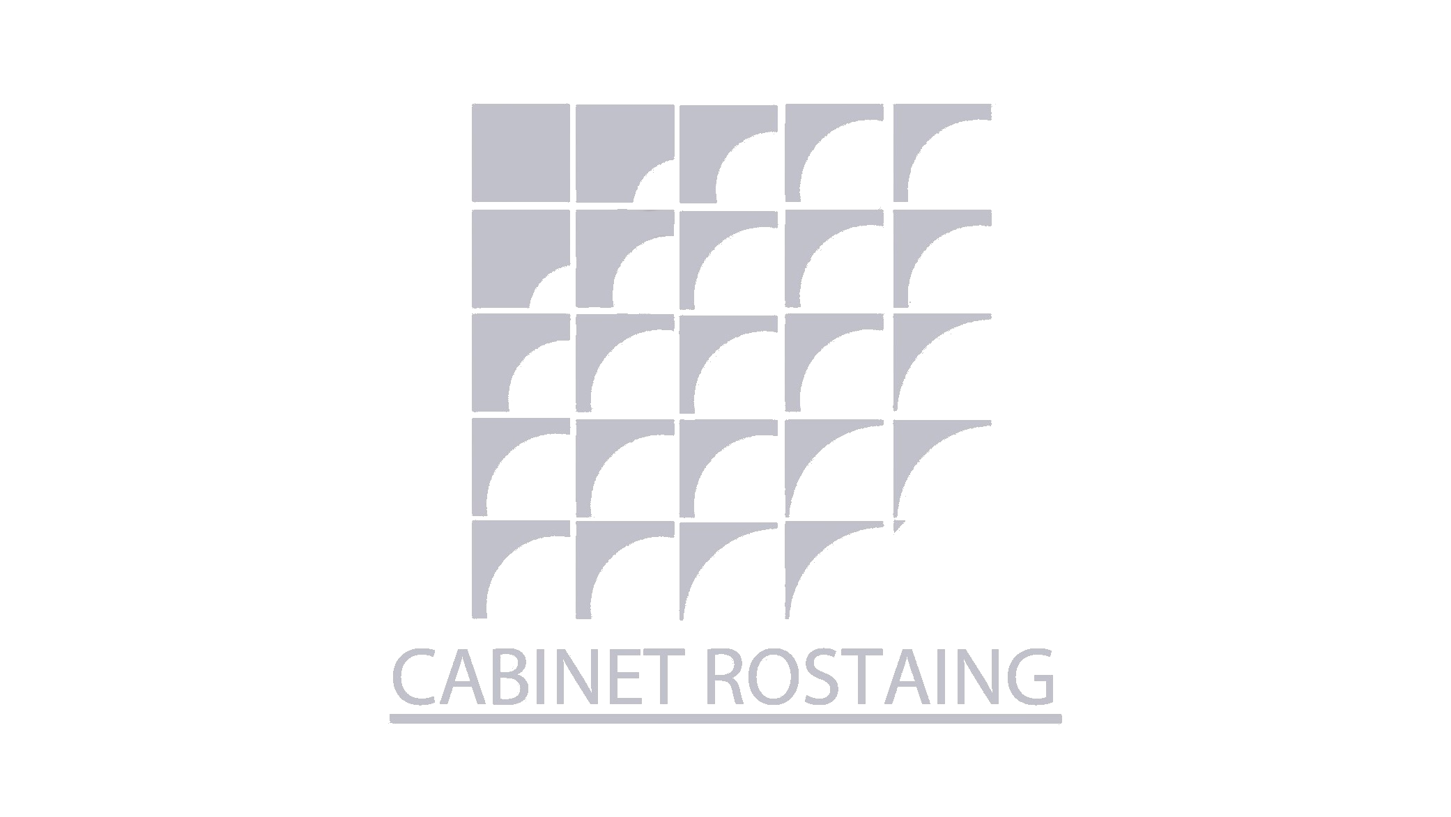 Cabinet Rostaing
