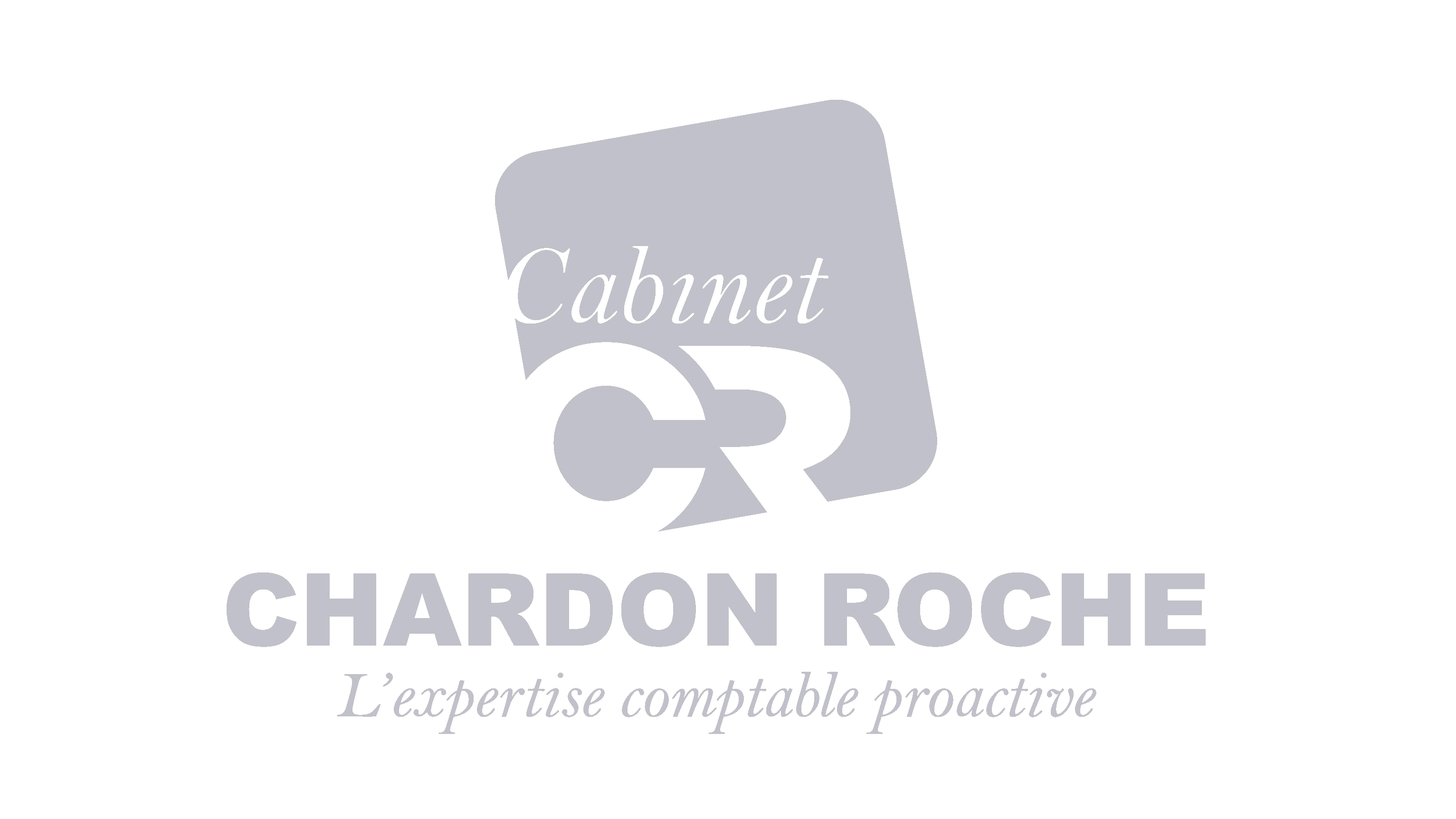 Chardon Roche